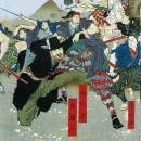 News: Photo shows Briton before death by samurai sword in 1862