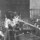 First Kendo video ever made: 1897